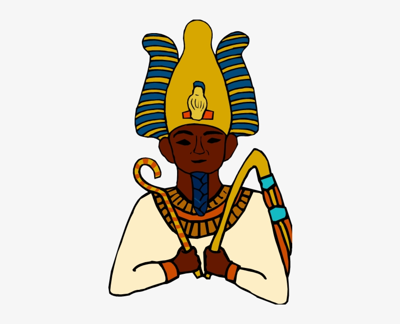 Ancient Egypt Images For Kids.