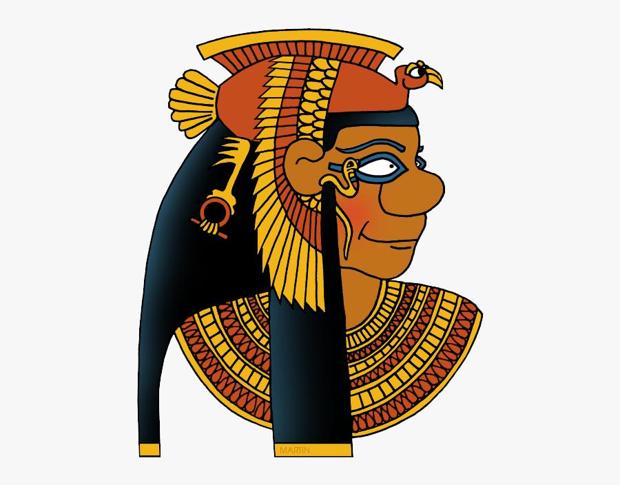 Transparent Ancient Egypt Clipart.