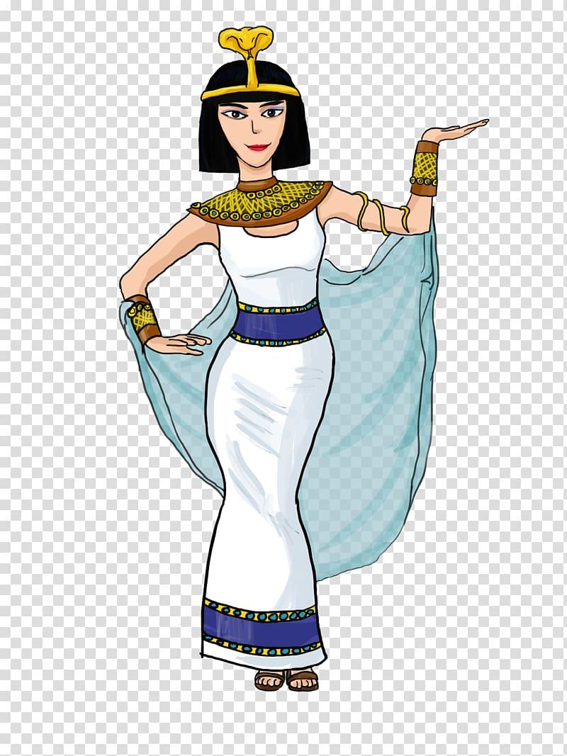 Ancient Egypt Egyptian Flag of Egypt , Egypt transparent.
