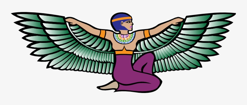 28 Collection Of Ancient Egypt Clipart Free.