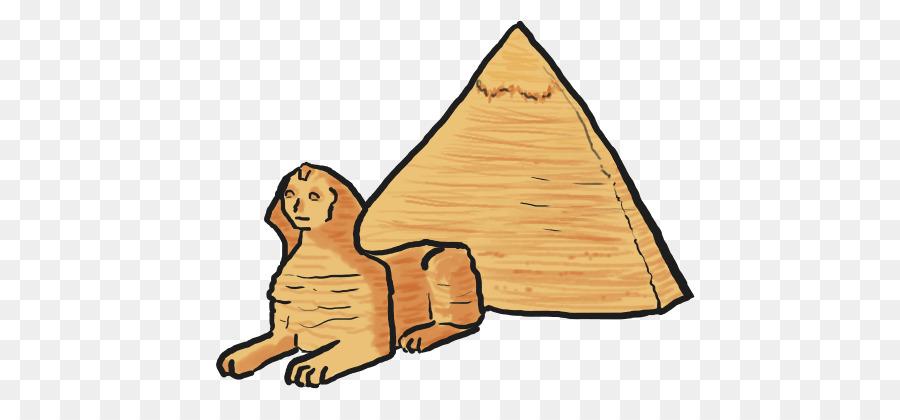 Pharaoh clipart.