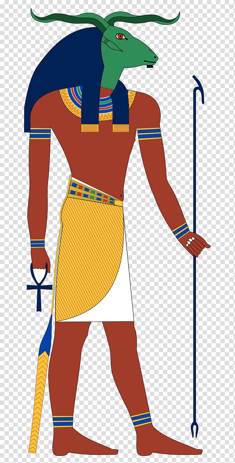 Ancient Egyptian religion Set Deity Ancient Egyptian deities.