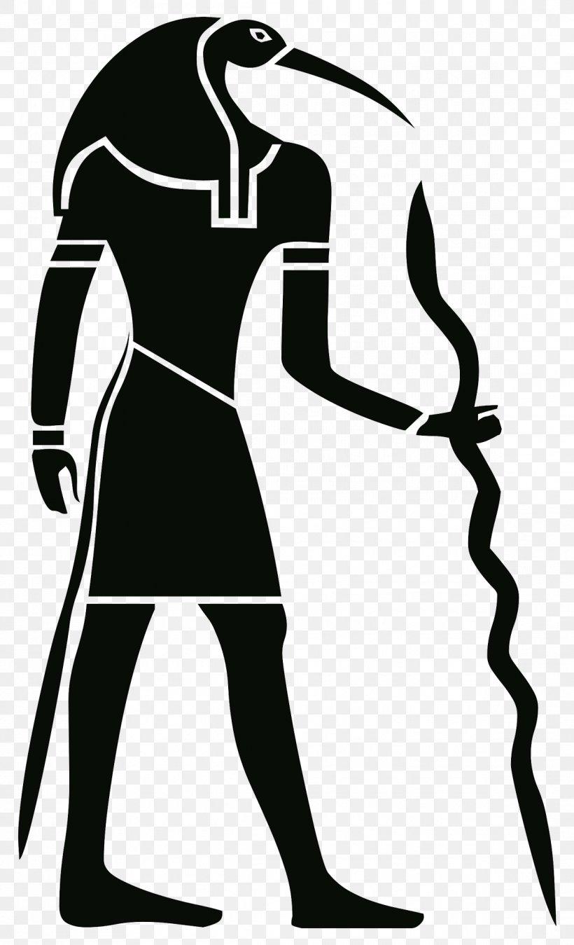 Ancient Egypt Egyptian Hieroglyphs, PNG, 1167x1920px.