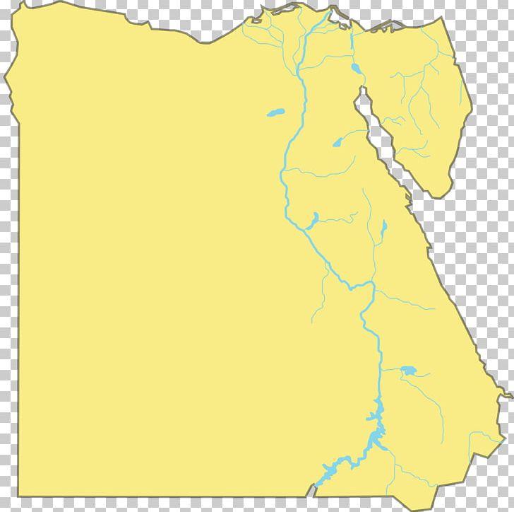 Ancient Egypt World Map Plan De Lyon PNG, Clipart, Ancient.