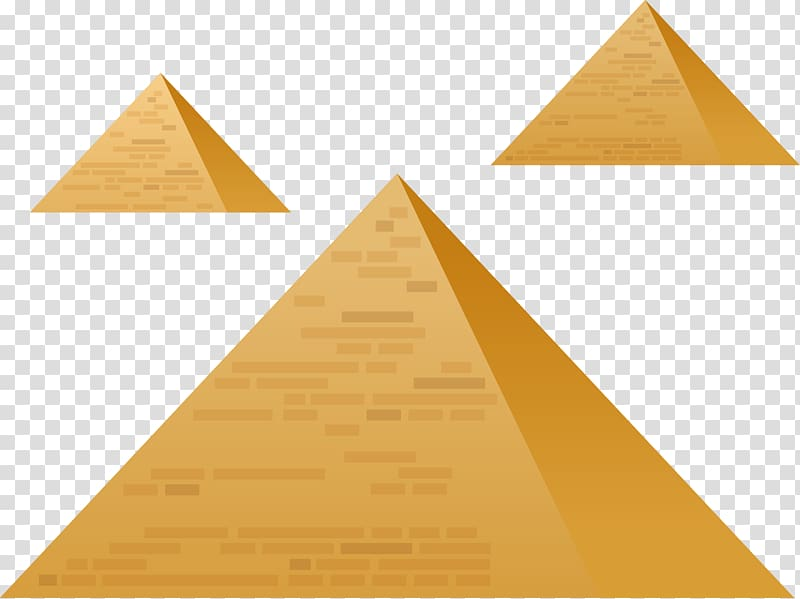 Egyptian pyramids Ancient Egypt Legend, Egyptian Pyramids.