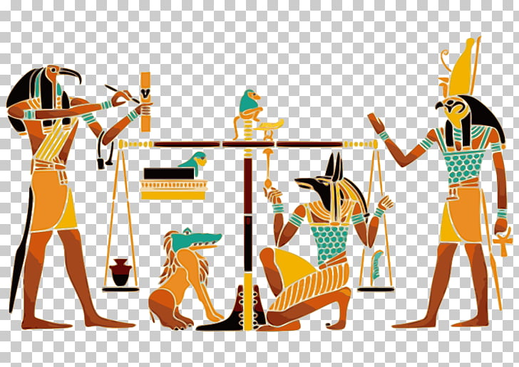 Ancient Egyptian deities Ancient Egyptian religion Egyptians.