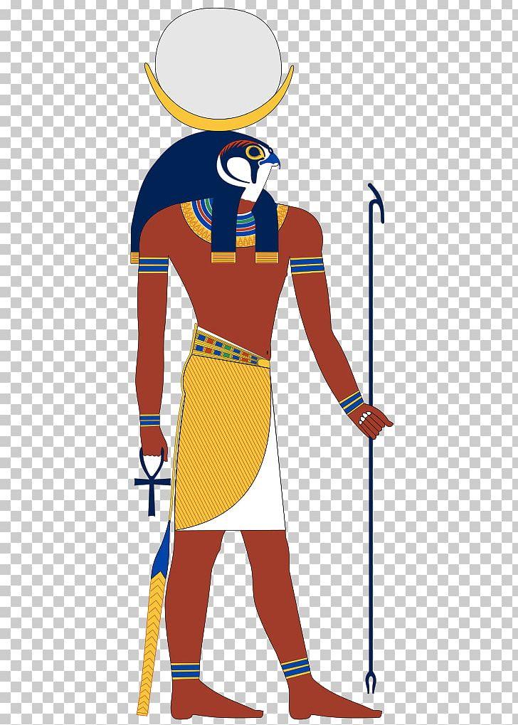 Ancient Egyptian Religion Anubis Ancient Egyptian Deities.