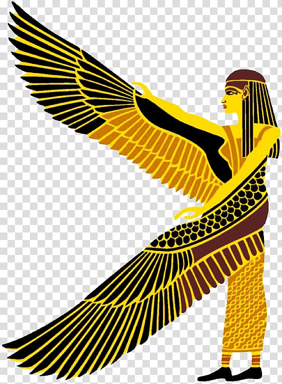 Ancient Egyptian deities Isis Ancient Egyptian religion.