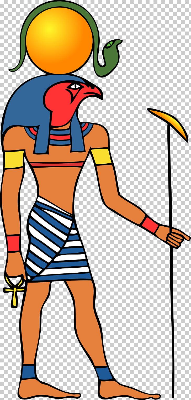 Ancient Egyptian religion Ra Deity Ancient Egyptian deities.