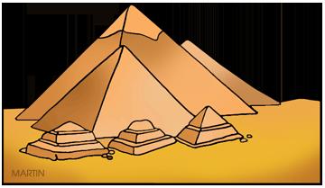 Egyptian clipart egyptian architecture, Egyptian egyptian.