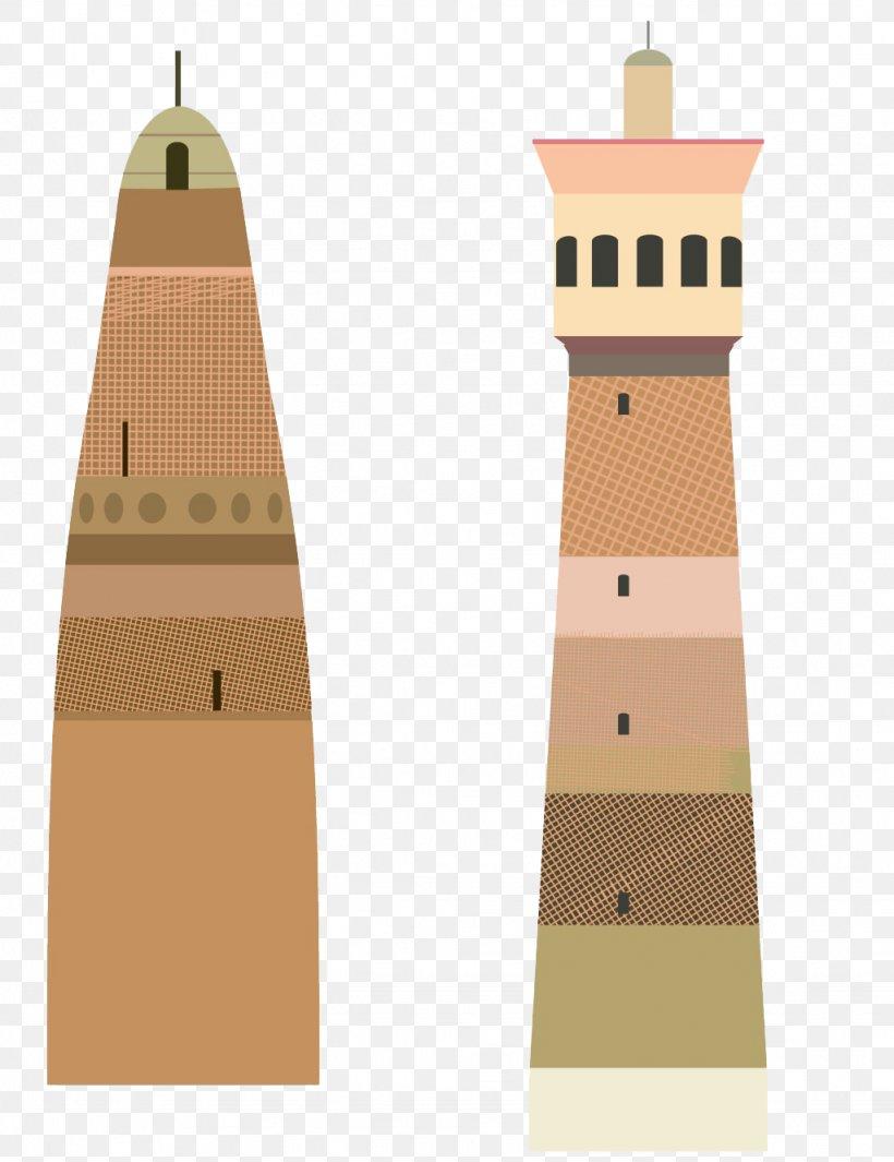 Ancient Egypt Building, PNG, 1024x1331px, Egypt, Ancient.