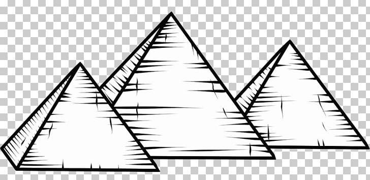 Great Pyramid Of Giza Egyptian Pyramids Ancient Egypt.