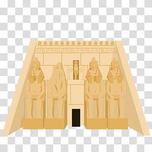 Ancient Civilization PNG clipart images free download.