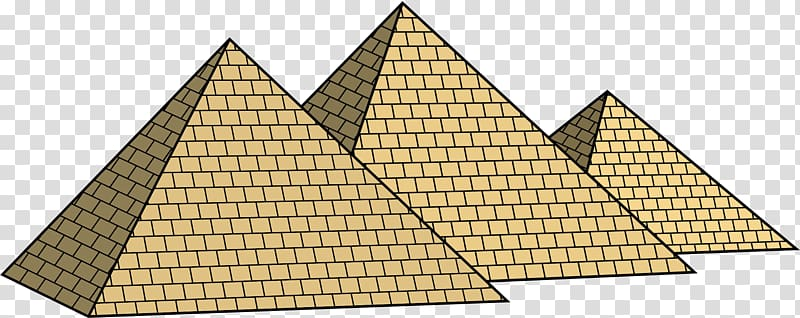 Great Pyramid of Giza Egyptian pyramids Ancient Egypt.