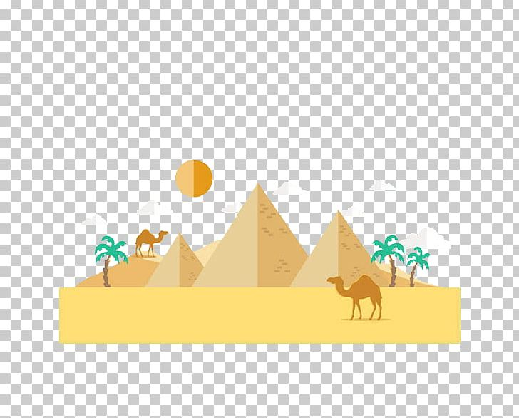 Egyptian Pyramids Ancient Egypt Egyptian Temple PNG, Clipart.