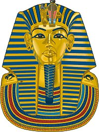 Free Egyptian Clipart.