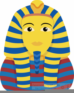 Ancient Egyptian Clipart For Kids.