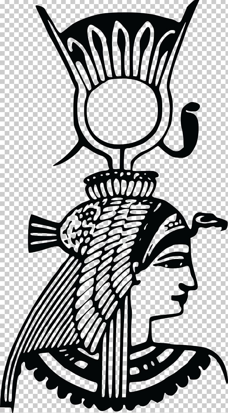 Ancient Egypt Egyptian Pharaoh PNG, Clipart, Ancient Egypt.