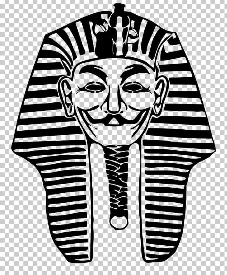 Tutankhamun\'s Mask Ancient Egypt KV62 Pharaoh PNG, Clipart.