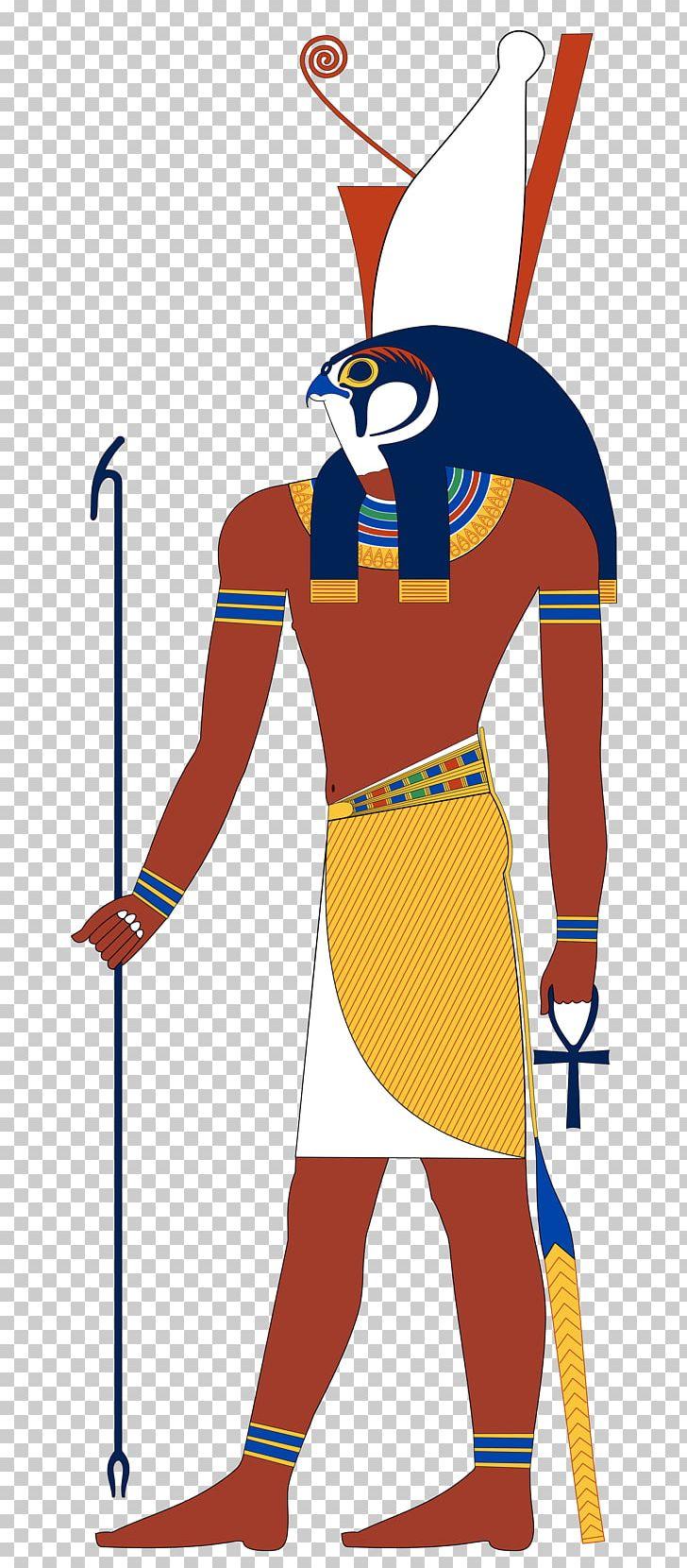 Ancient Egyptian Deities Horus Deity PNG, Clipart, Ancient.