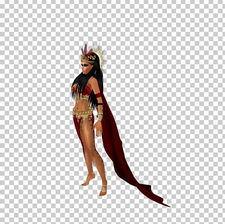 Ancient Egypt Egyptians Girl PNG, Clipart, Ancient Egypt.