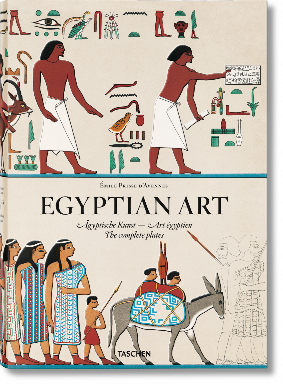 Egypt Clipart Ancient Times.