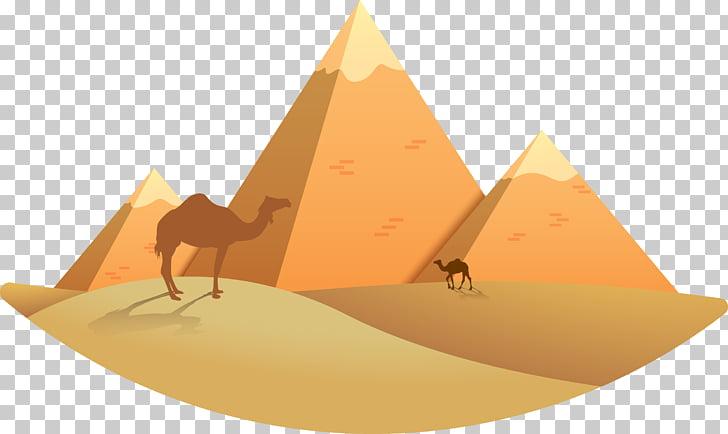 Great Pyramid of Giza Egyptian pyramids Ancient Egypt Giza.