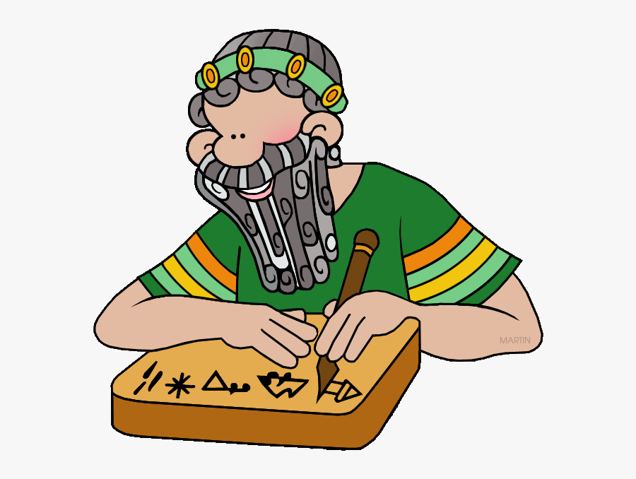 Scribe Scribe And Ancient Mesopotamia.