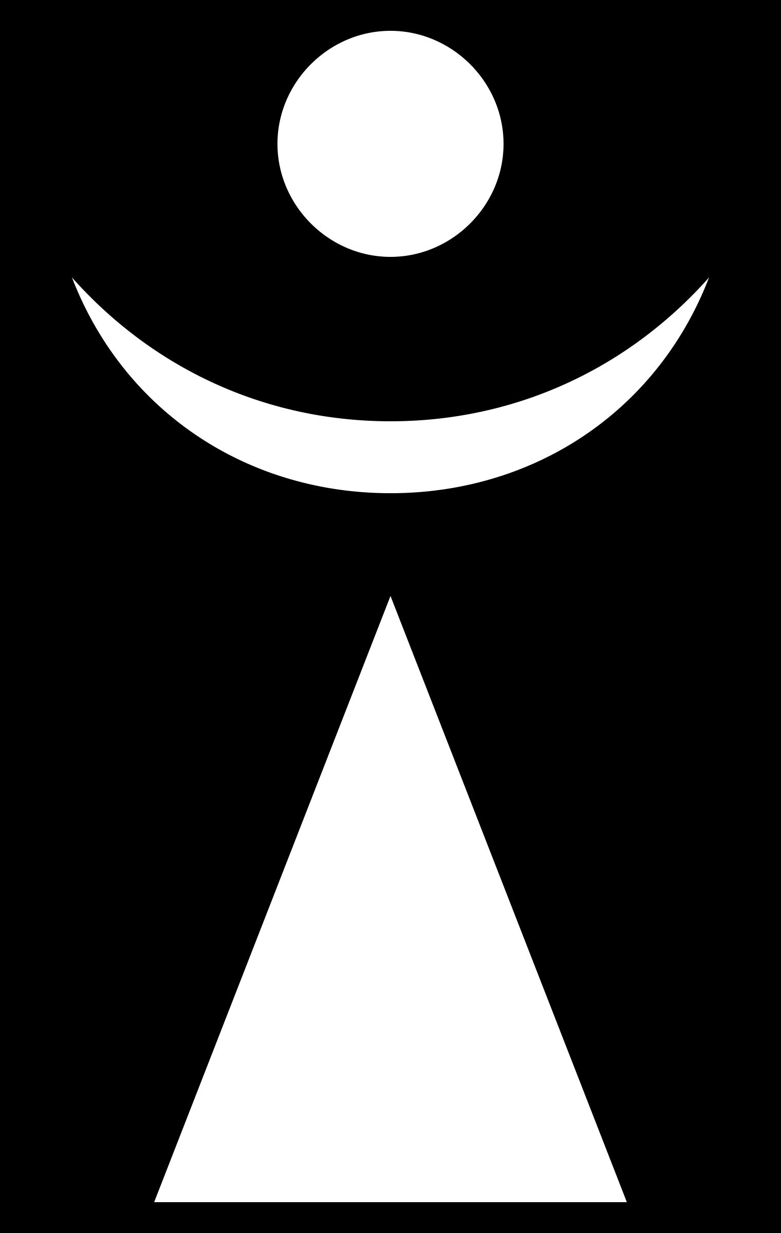 Egypt clipart symbol, Egypt symbol Transparent FREE for.