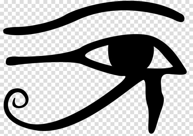 Ancient Egypt Eye of Horus Wadjet Egyptian, symbol.