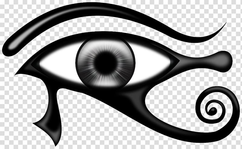 Ancient Egypt Eye of Horus Egyptian Symbol, symbol.