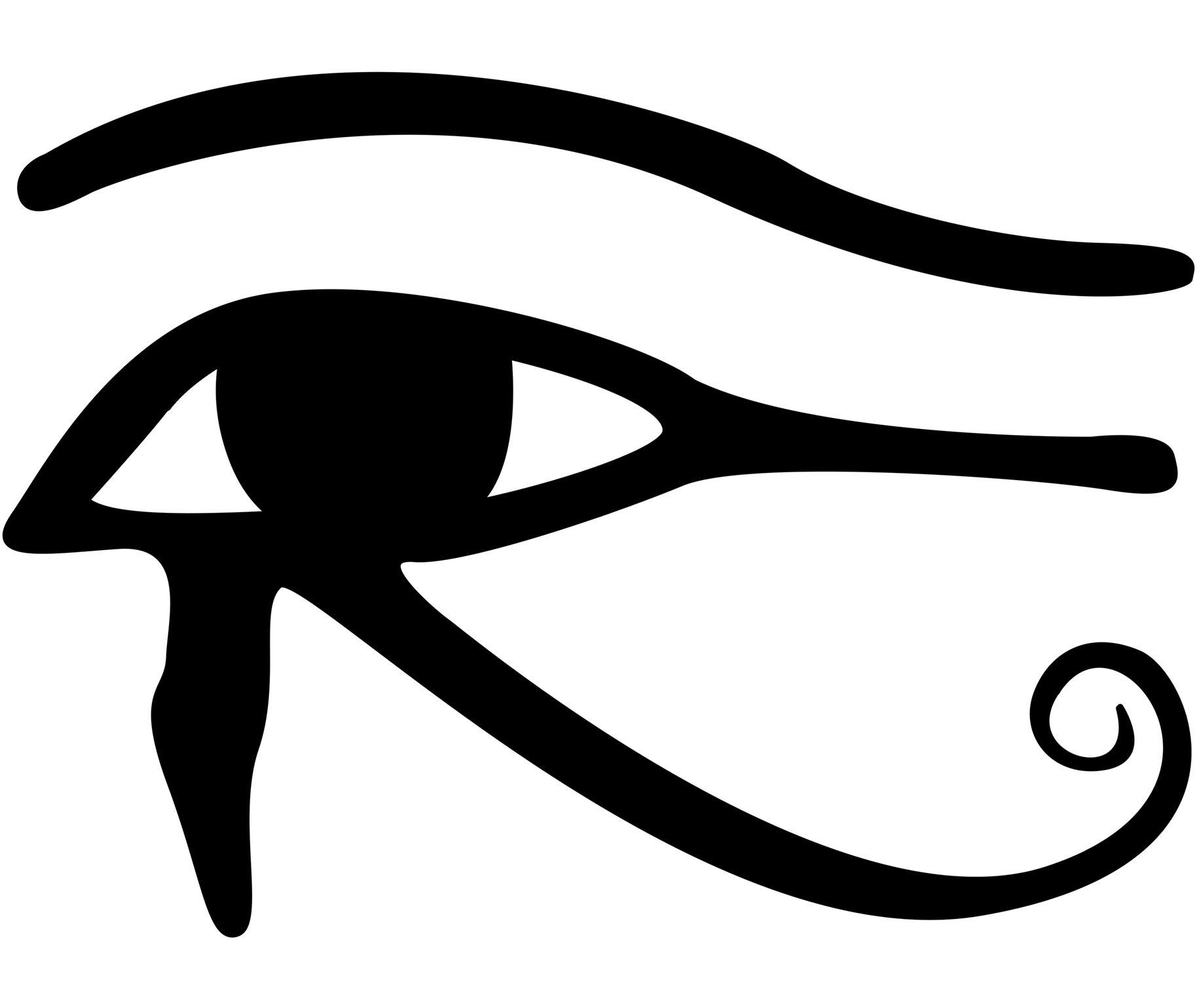 Egypt Eye.