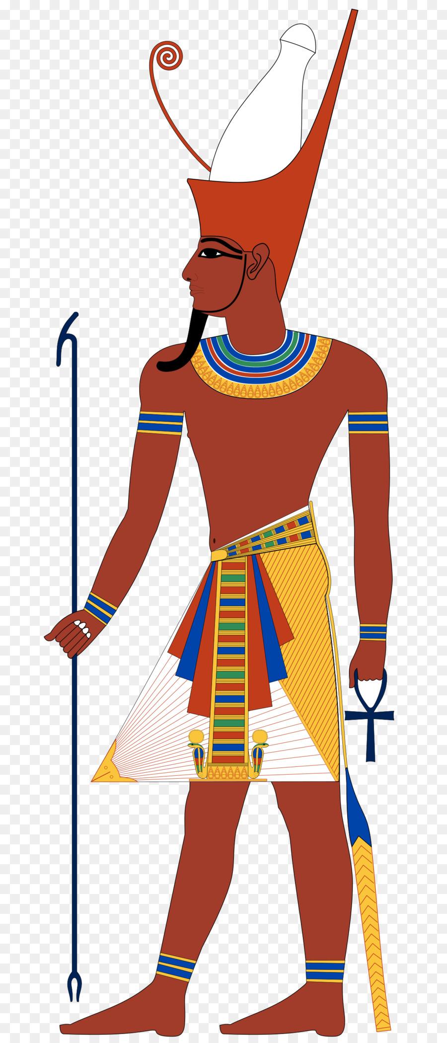 Pharaoh png download.