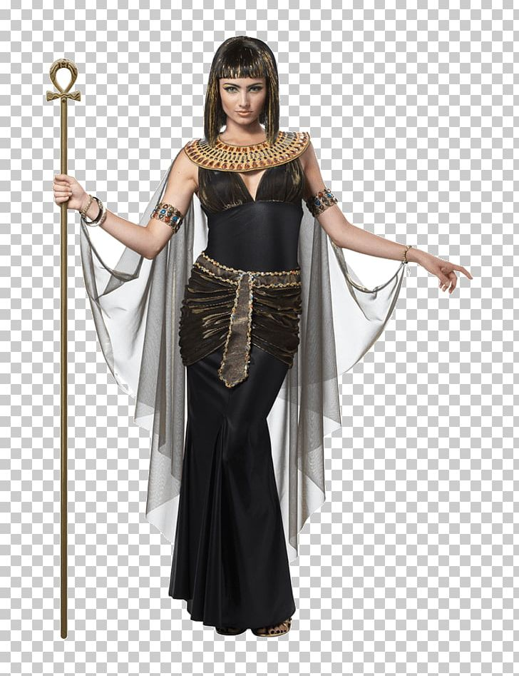 Ancient Egypt Egyptian Clothing Costume PNG, Clipart.