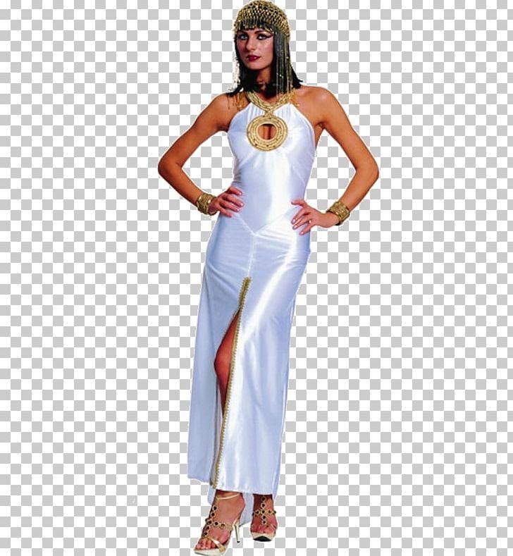 Ancient Egypt Costume Clothing Pharaoh Egyptian Language PNG.