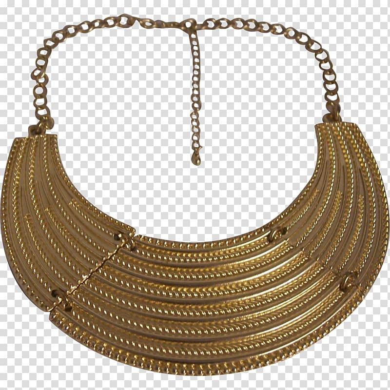 Egyptian clipart egyptian jewellery, Egyptian egyptian.
