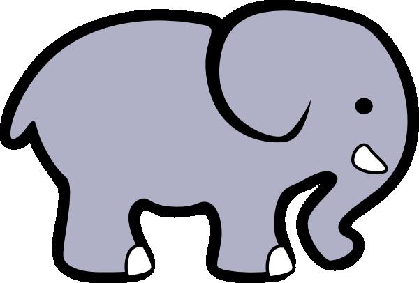 Big clipart war elephant, Big war elephant Transparent FREE.