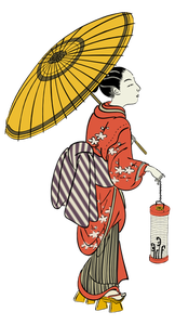 1668 japanese symbols clip art free.