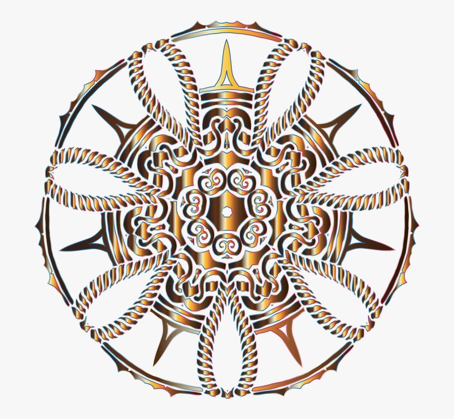 Circle,symmetry,ashoka Chakra.