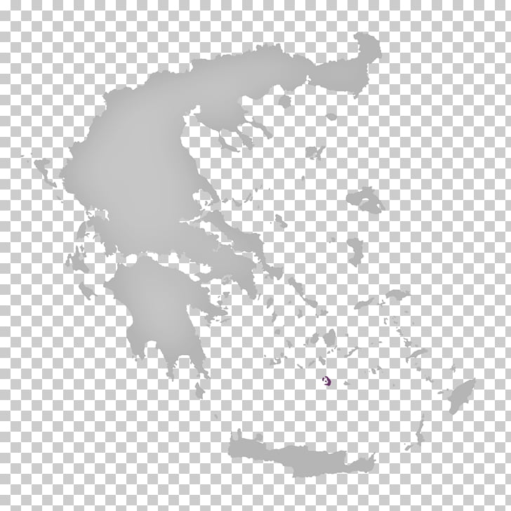 Ancient Greece Map, National Colours Of Germany PNG clipart.
