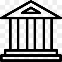 Ancient Agora Of Athens PNG and Ancient Agora Of Athens.