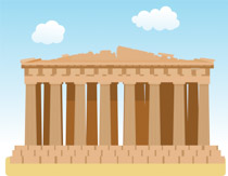 Search Results for ancient greece.