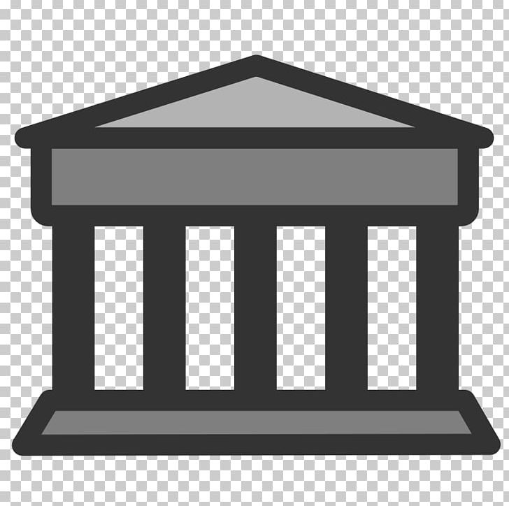 Parthenon Ancient Greece Ancient Greek Temple Graphics PNG, Clipart.