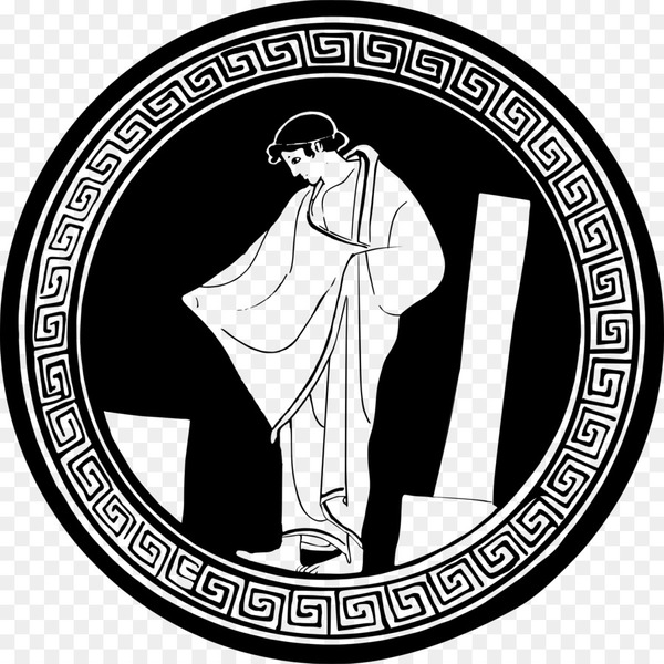 Ancient Greece Greek alphabet Ancient Greek Clip art.