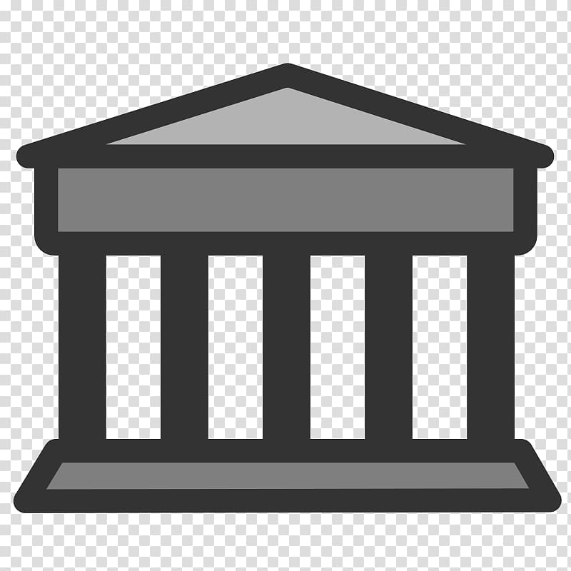Acropolis Of Athens transparent background PNG cliparts free.