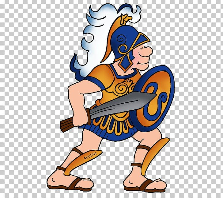 Ancient Greece PNG, Clipart, Alexander The Great, Ancient.