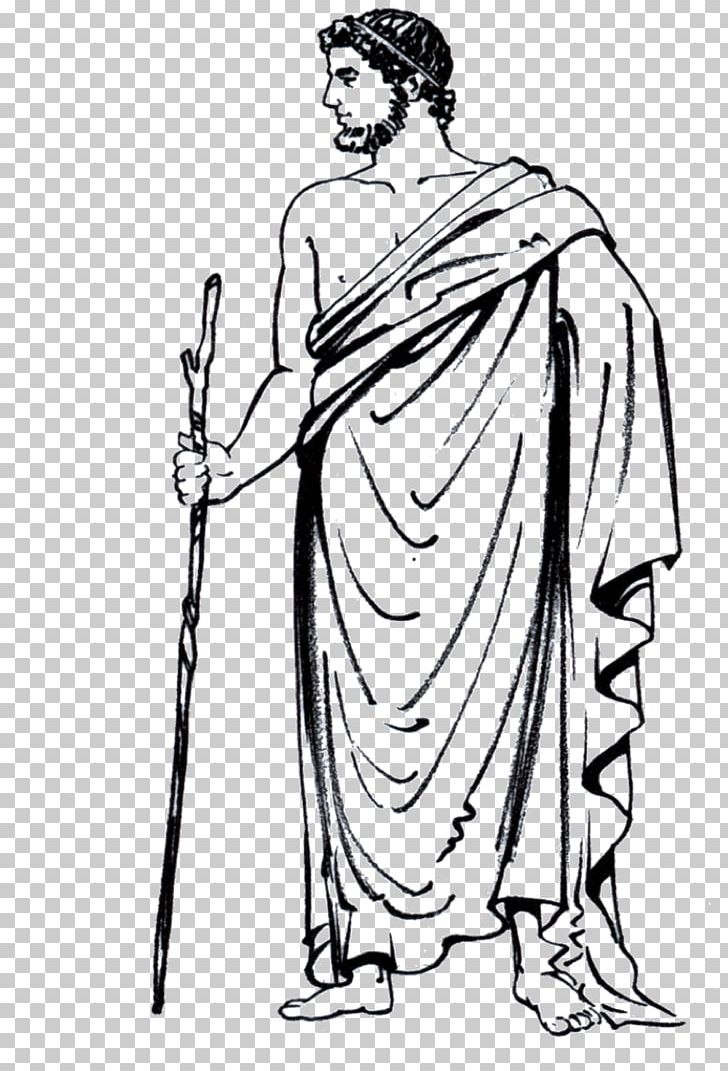 Parthenon Ancient Greece Female PNG, Clipart, Arm, Art.