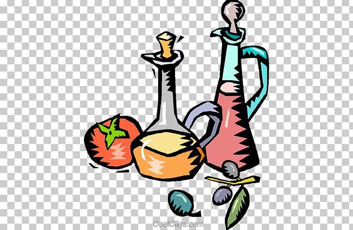 Ancient Greek Cuisine Mediterranean Cuisine Ancient Greece.