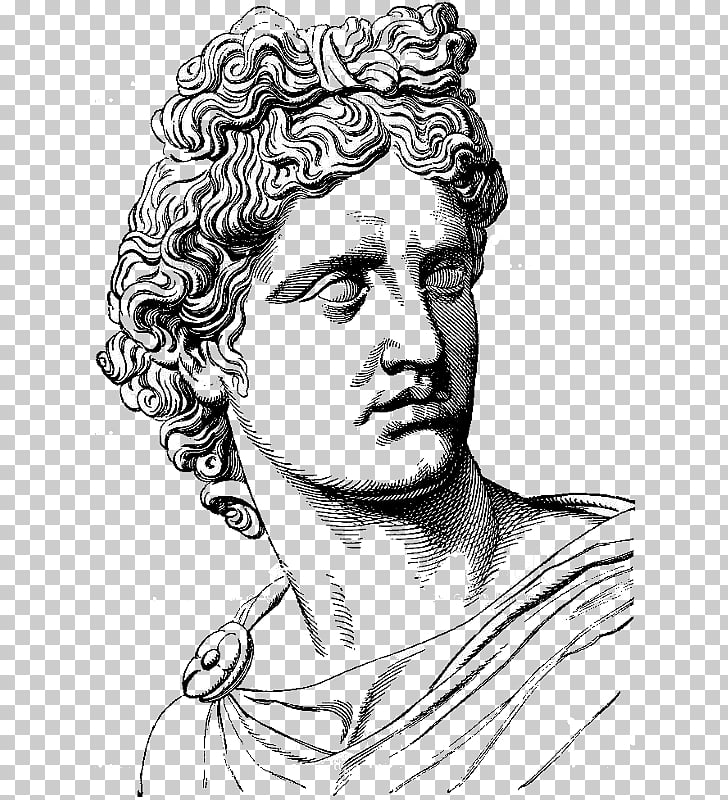 Apollo Belvedere Greek mythology Ancient Greece, others PNG.