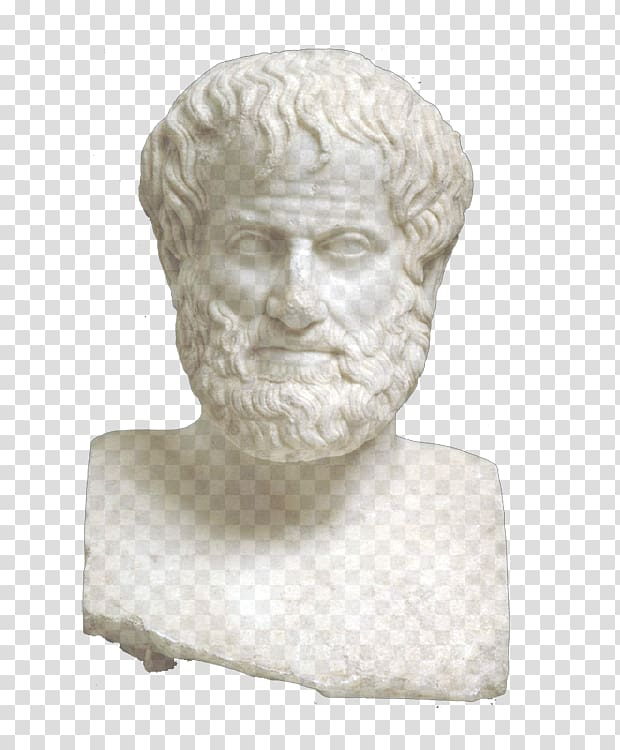 Classical Athens Classical Greece Ancient Greek philosophy.